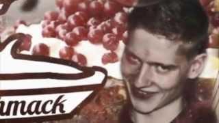 Die Sache mit den geraped Videos.. - Kuchen Talks #109