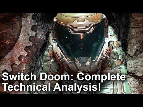 Doom   Cheerful Ghost