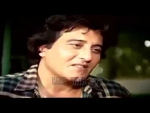 Download Karnama full movie