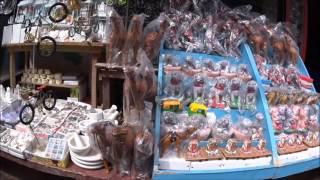 25.1 Самые дешевые сувениры из камня в Индии в городе Агра. Где купить недорогие подарки...(Сегодня мы вам расскажем где вы можете купить самые недорогие подарки и красивые поделки и сувениры из..., 2016-06-15T09:49:02.000Z)
