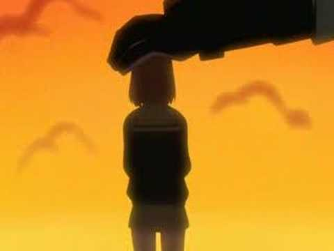 friend is a four letter word flcl friend is a four letter word 21902