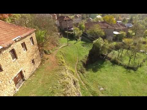 Property video from village Kuratica