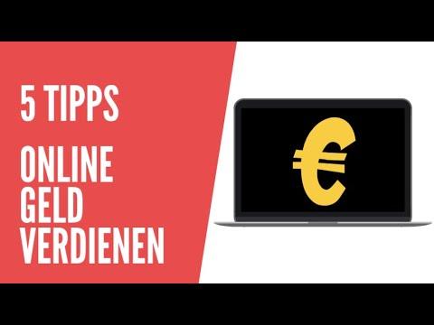 beratung zum rohstoffhandel beste neue möglichkeiten um geld online zu verdienen
