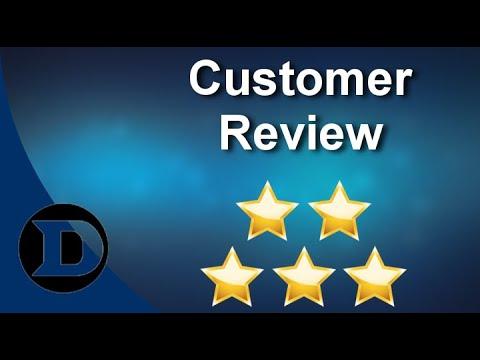 Driscoll Motors Pontiac  Superb 5 Star Review by Jenny Kehl