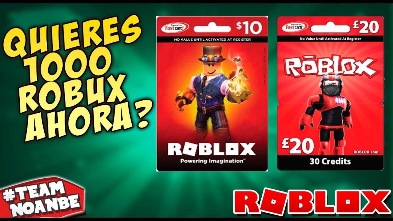 Date Prisa Alas Gratis Y Mas Premios Evento Roblox Creator - roblox builders club suscripci#U00f3n 1 mes cl#U00e1sica