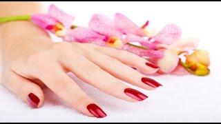 हाथों को गोरा और मुलायम बनाने के घरेलू उपाय और नुस्खे | हाथों का कालापन कैसे दूर करें