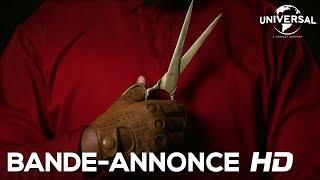 Us - Bande-Annonce Officielle VF [Au cinéma le 20 mars]