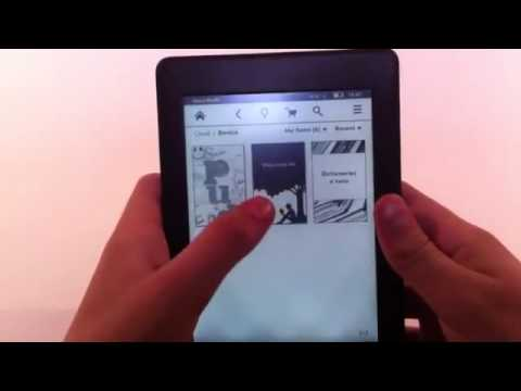 kindle-paper-white-3g-review-amazon
