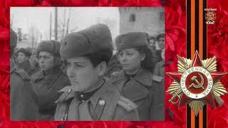От героев былых времён (Вечный огонь) - Игорь Артамонов Заслуженный артист УССР (Новый клип 2020)