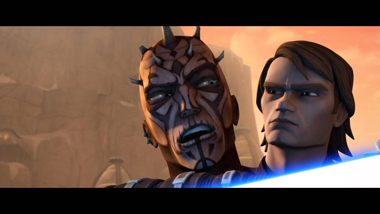 obi wan kenobi clone wars how to draw