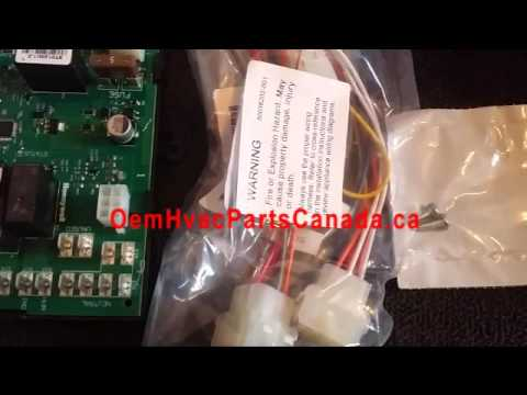 hqdefault honeywell st9120u1011 universal control board youtube honeywell st9120c4057 wiring diagram at gsmportal.co