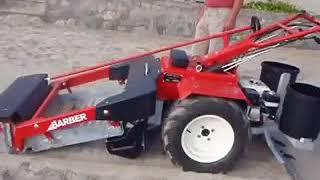 Máy sàng cát, máy làm sạch bãi biển/0942123335