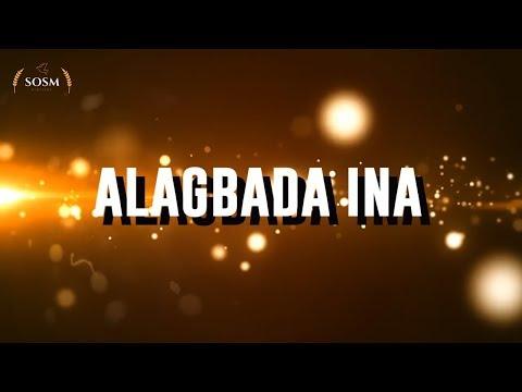 alagbada-ina---ty-bello-(lyrics)