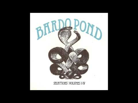Bardo Pond - Alien Heat