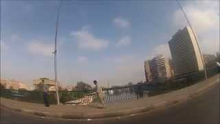 Bustart cairo 2014