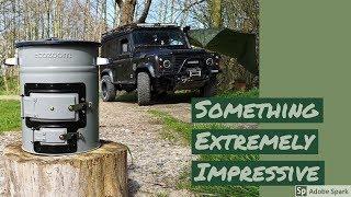 ecozoom-versa-the-best-rocket-stove-for-the-money