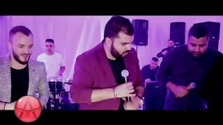 Cristi Mega - Super Colaj Manele - Live