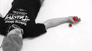 """メルセデスベンツ・ファッションウィーク「JOTARO SAITO COLLECTION 2012」使用曲 Merceds Benz Fashion Week """"JOTARO SAITO COLLECTION 2012"""" (TOKYO) ..."""
