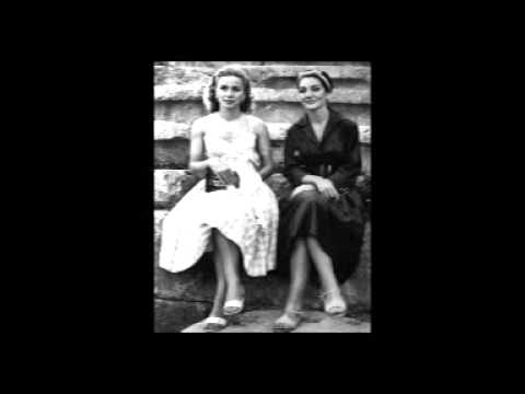 Casta Diva - Norma, Maria Callas