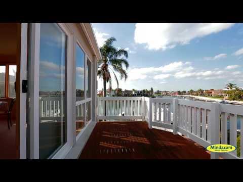 89 Palm Beach Drive - Patterson Lakes VIC
