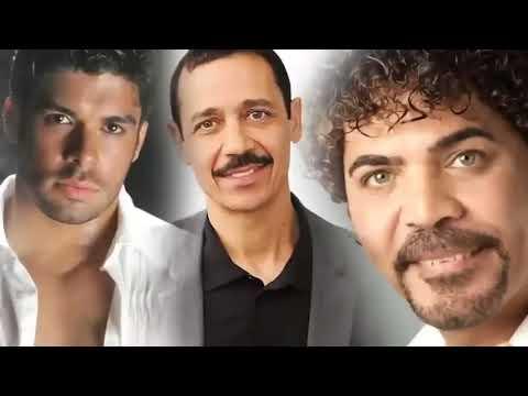 Viejitas Pero Bonitas Salsa Romantica Eddie Santiago, Willie Gonzales, Jerry Rivera – Éxitos MIX