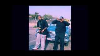 Dr. Dre ft Royce Da 5