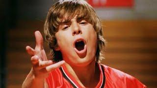 A High School Musicalről szakszerűen
