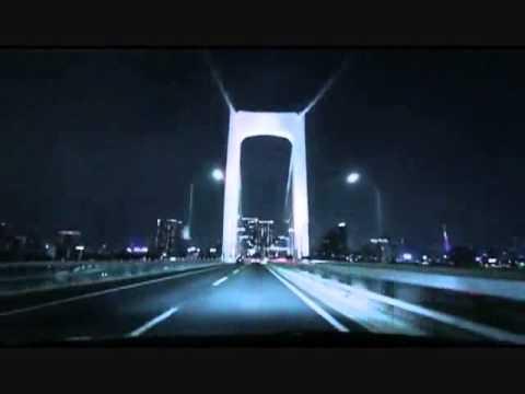 Japan - Life In Tokyo (Theme)