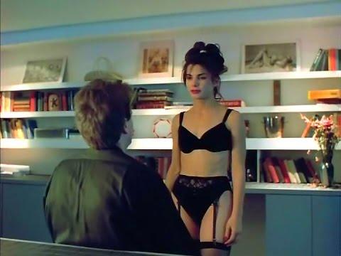 Why men spank women during sex