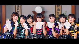 【公式】全力少女R!!!!!!!!2 MV