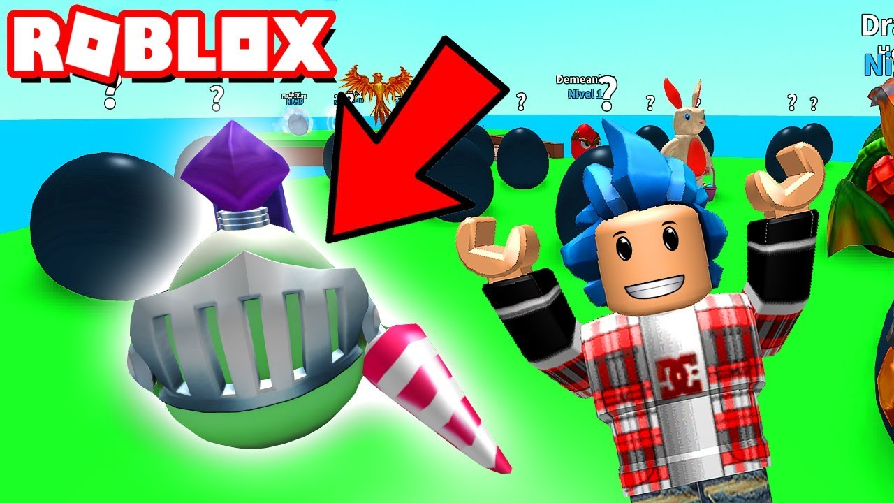 Youtube Roblox Egg Farm Simulator - Good Knight Gratis Para Todos Roblox Egg Farm Simulator