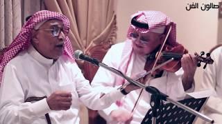 الموسيقار غازي علي | جايبلي سلام