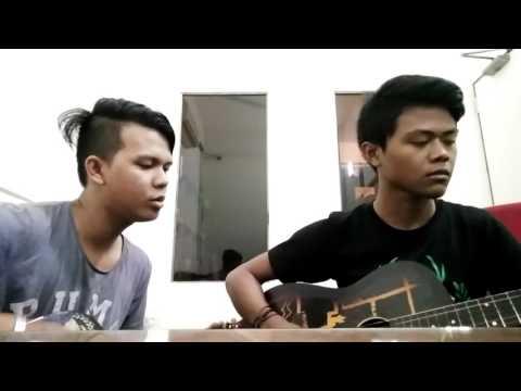 Wandi Langkawi ft. Ajib - Bila Kau Menjauh_Official (Original Song)