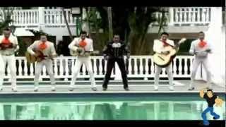 mariachi loco remix vj johnny.mp4