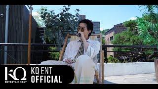 [DOXTAPE] Maddox(마독스) - Watermelon Sugar (Harry Styles Cover)