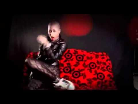 VIDEO  R2Bees    Ajei ft Sarkodie & Nana Boroo