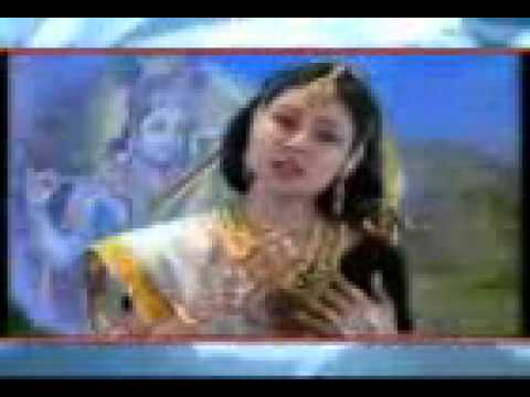 Baby Chanchal song006