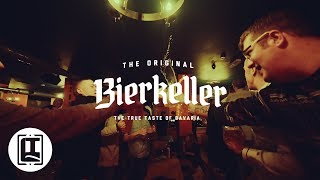 The Original Bierkeller  - SHEFFIELD