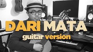 Dari Mata Jaz Guitar Ver.