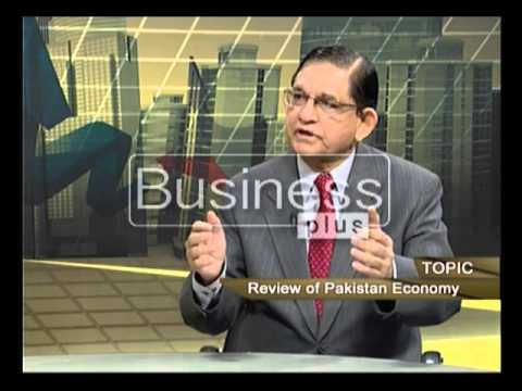 LIVE WIRE In Focus with Host Junaid Gul (15, February 2016)