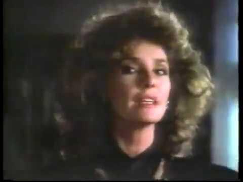 PersonalsCity Killer s & USA Network ID, 1989