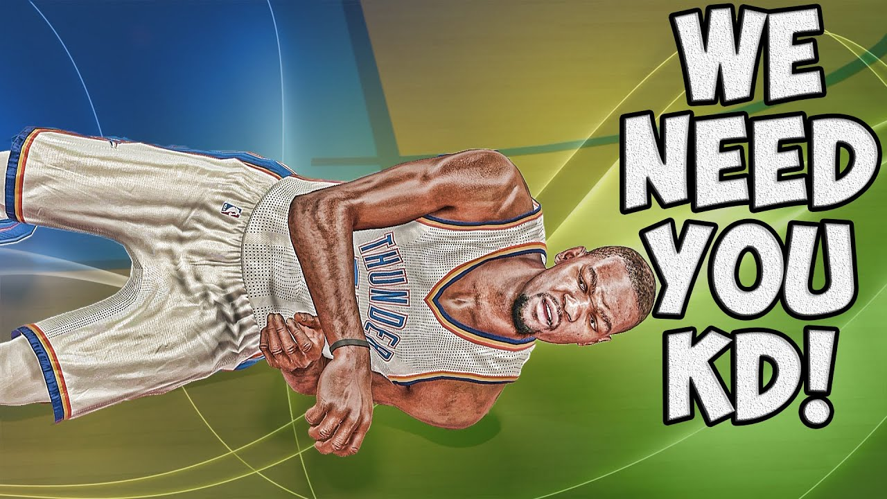 Nba 2k15 Myteam Gameplay We Need You Pink Diamond Kevin