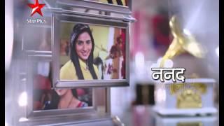 A new show on STAR Plus - Ek Nanad Ki Khushiyon Ke Chaabi, Meri Bhabhi