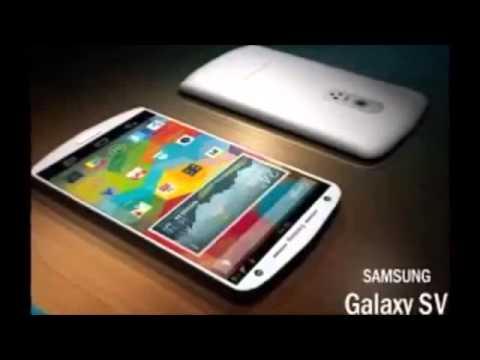 Объявление о продаже смартфон samsung galaxy s5 sm-g900f 16gb в москве на avito.