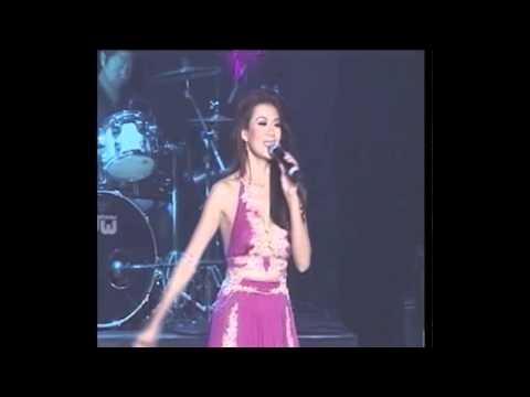 Nhu Loan & 5M Music @ the Mystic Lake Casino
