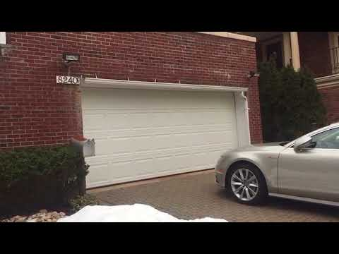 16 Garage Door Liftmaster Garage Opener Installation In Queens Ny