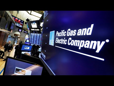 PG&E responds to ABC10 reporting after judge demands answers on campaign contributions