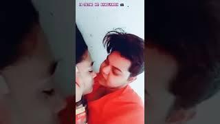 Bangla xxx video 2019 College  gf nd bf