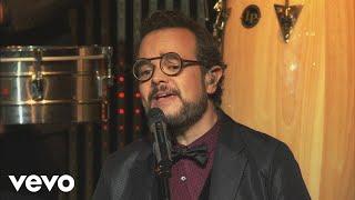 Aleks Syntek - Tu Recuerdo Divino (Versión Bodas [En Vivo]) ft. Los Ángeles Azules thumbnail