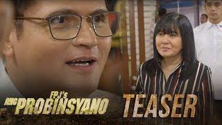 FPJ's Ang Probinsyano April 8, 2019 Teaser